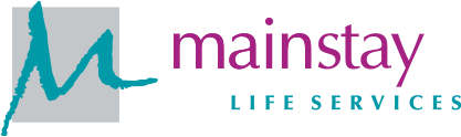 Mainstay Life Services